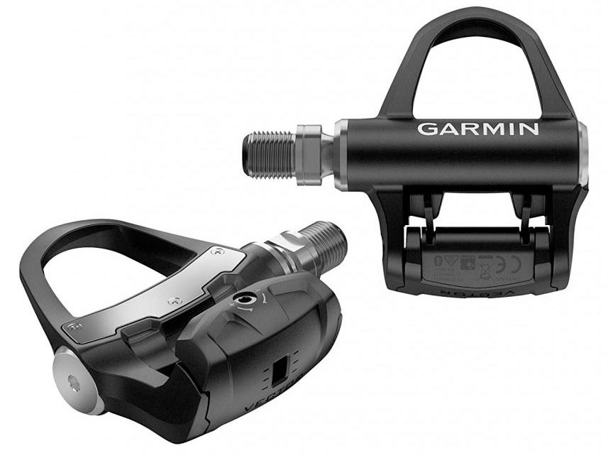 Garmin Vector 3 ya están a la venta en Amazon