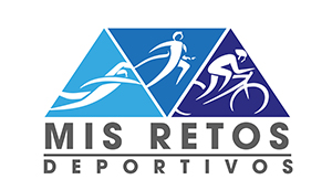 Mis Retos Deportivos Triatón, MTB y Trail