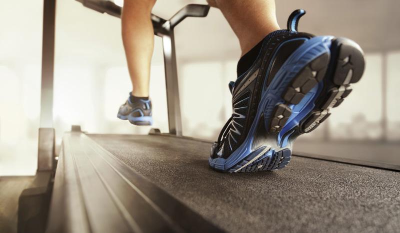 ¿ Merece la pena comprar una cinta de correr ?