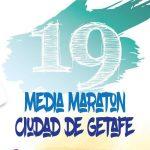 Media Maratón de Getafe 2018