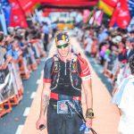 Transvulcania Ultramaratón 2018