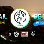 Gran Trail de Peñalara 2019 y TP60 2019