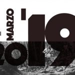 Trail Tres Valles 2019