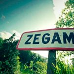 Zegama Aizkorri 2019 ya tiene fecha